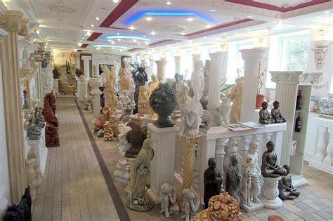 stuckornamente kaufen balustrade24 de mit gartenfiguren gartenbrunnen
