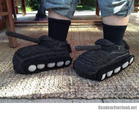 tank slippers tank slippers randomoverload