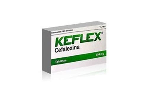 500mg keflex coupons
