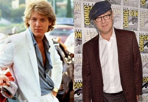 james spader dazed and confused famous movie bullies back in the day and today 19 pics