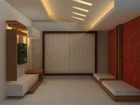 tv unit design for hall living hall tv unit design service in jeppu lucknow