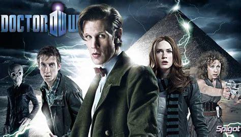 david tennant netflix show british tv shows top 10 dramas on netflix digital landing