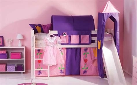 kids bedroom furniture space saving bunk beds home