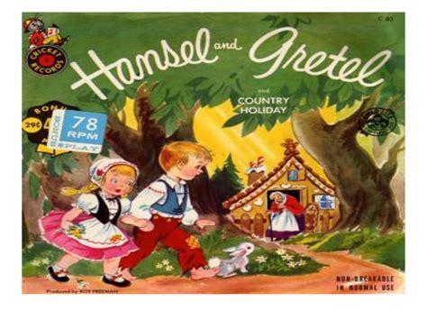 cuentos cuentos infantiles hansel y gretel cuento infantil hansel y gretel