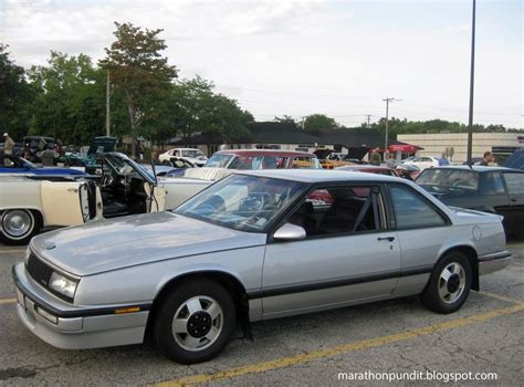electric and cars manual 1987 buick regal free book repair manuals 650 best images about cars on pontiac grand am ford fusion and oldsmobile cutlass