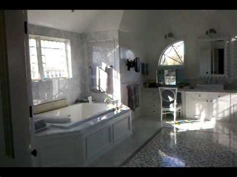 2 Million Dollar Bathtub by Master Bathroom Of A 23 Million Dollar Home In Sagaponak