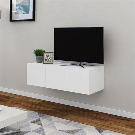 wandschrank tv vicco lowboard cumulus 120 cm wei 223 matt sideboard real