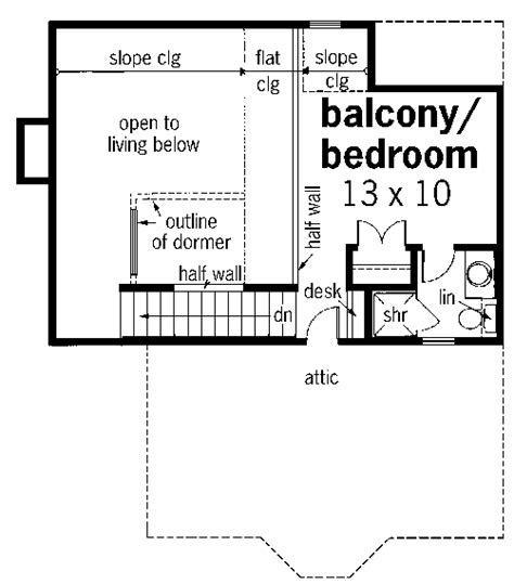 dollhouse floor plans dollhouse 1002 3547 2 bedrooms and 2 5 baths the house