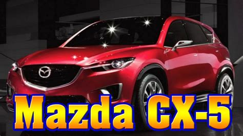 where does mazda come from 100 where do mazda cars come from videos mazda uk