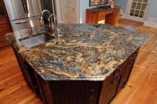 Custom Kitchen Cabinets Massachusetts kitchen granite countertop amp sinks from our portfolio