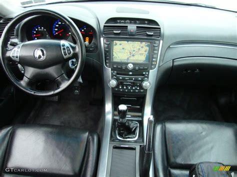 car engine manuals 2012 acura tl interior lighting ebony interior 2004 acura tl 3 2 photo 39342032 gtcarlot com