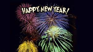 happy new year image free wallpapers9