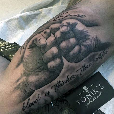blood ink tattoo kuala lumpur 606 best images about ink on pinterest