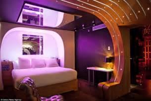 Complete Shower Bath Suites step inside the super luxury james bond suite complete
