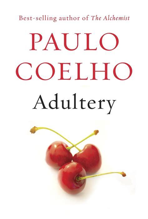 adultery  paulo coelho book review books   baggage