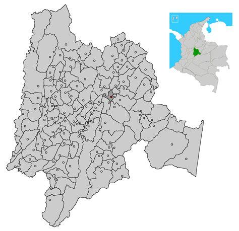 ubicacion imagenes html salinas colombianas ubicacion geografica de zipaquira