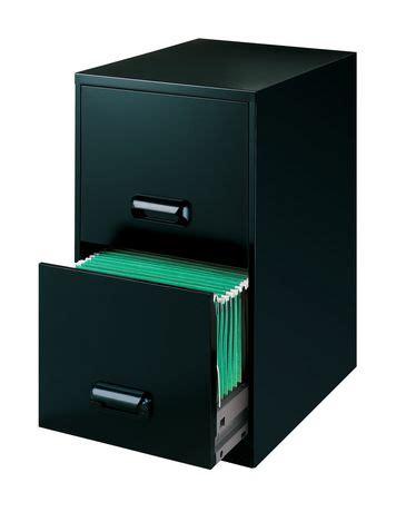 classeur 2 tiroirs noir walmart ca