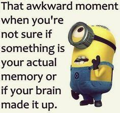 funny minions gallery   hour   wednesday