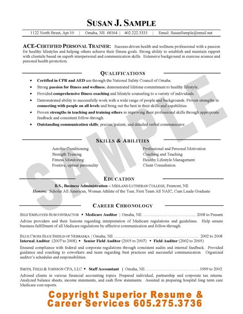 career objective for auditor contemporary auditor resume objective exle