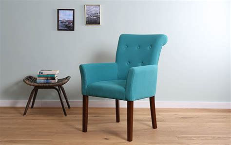 Stühle Modern Esszimmer by Esszimmer St 252 Hle Modern Esszimmer St 252 Hle Modern Or