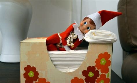 Elves On A Shelf Ideas by Top 50 On The Shelf Ideas I Nap Time