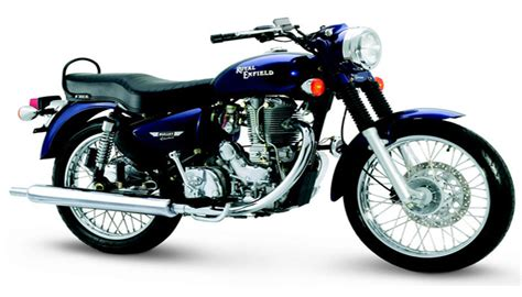royal enfield new launch 2017 in india royal enfield to introduce 2 models in 2 years zee news