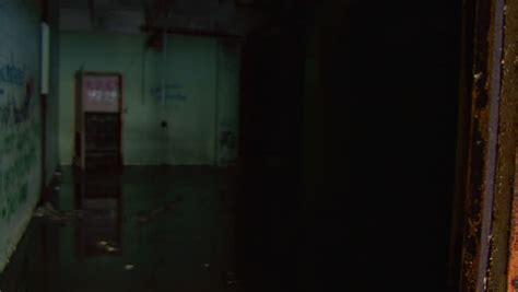 rooms doors horror kompletlsung dark room stock footage video shutterstock