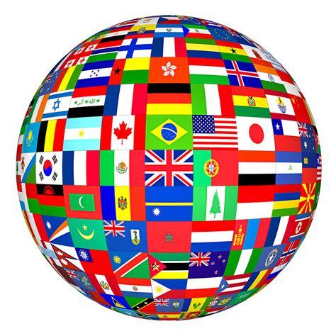 bid traduzione servizi di traduzione traduzioni professionali