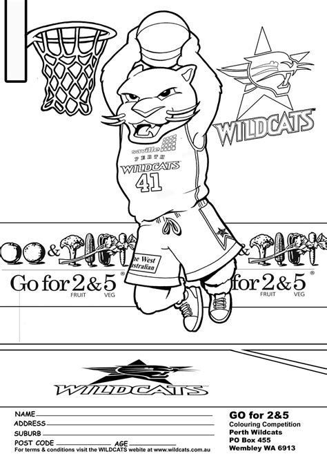 ku basketball coloring pages kansas state university coloring pages coloring page