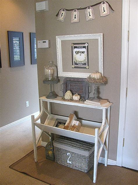 entryway decor 20 fabulous entryway design ideas