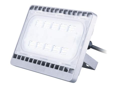 Lu Essential 70w Philips hing electronics co 專業音响 nbtv車架 led tv架 專業喇叭架 microphone 咪架mic stand hdmi配件 led燈 led照明產品
