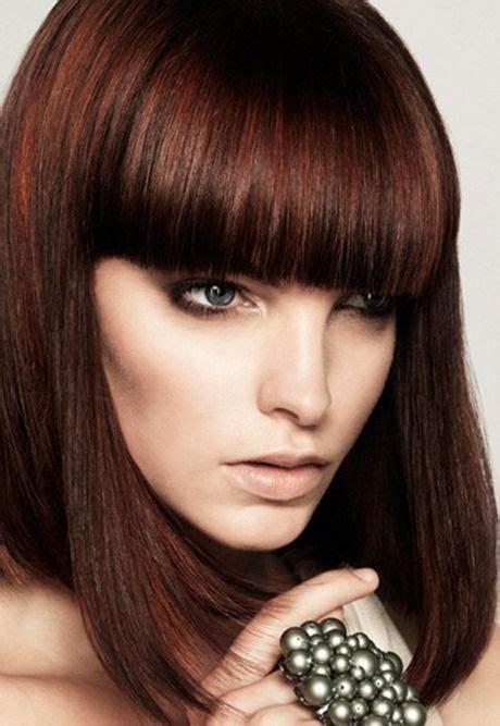 peinados a os 60 pelo corto colores para el pelo 60 fotos corte de pelo cabello y