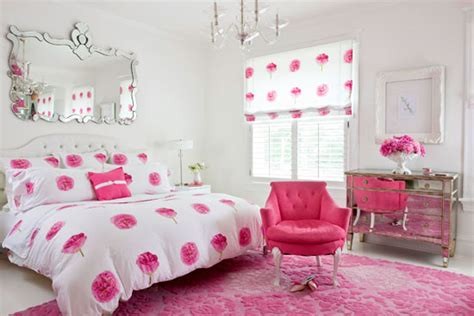 sophisticated pink bedroom bedroom decorating ideas modern and sophisticated traditional home