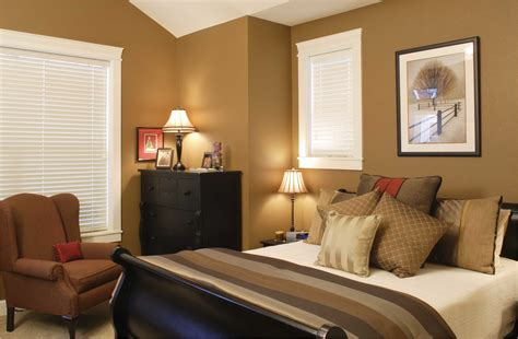 bedroom wall colors 2014 bedroom ideas master paint colors wall painting modern