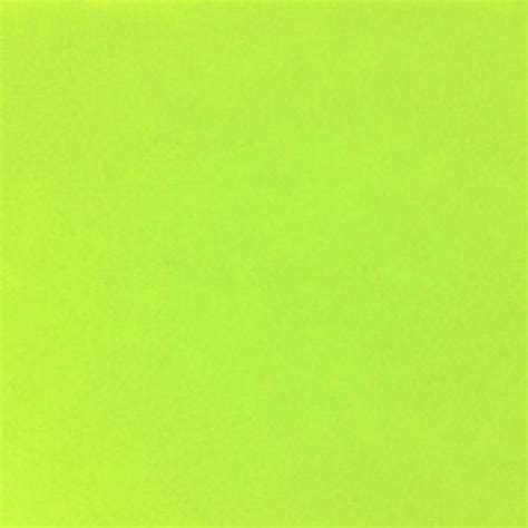 Best Fabric For Sheets by 100 Wool Felt Sheets 1mm Thick Lime Green Blooming Felt
