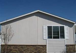 decorative mobile home skirting mobile home skirting ideas