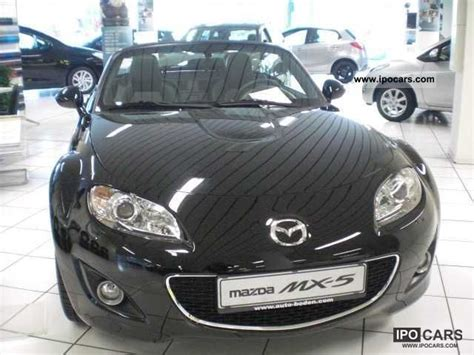 service manual automobile air conditioning service 2012 mazda mx 5 auto manual service