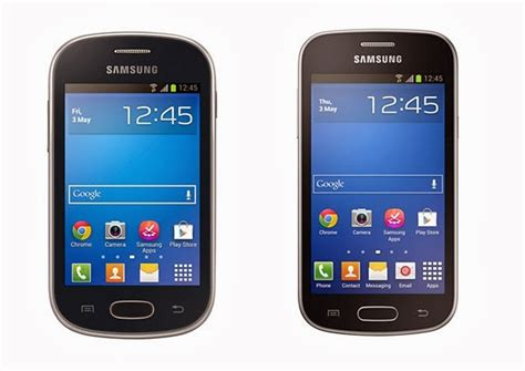 themes samsung trend lite samsung galaxy trend lite specifications