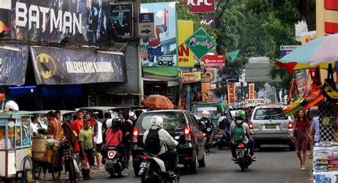Toko Lingering Di Bandung toko tas oakley di bandung www tapdance org