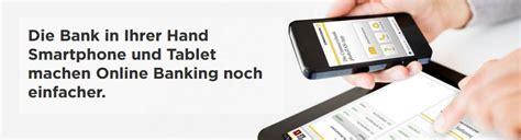 berliner bank mobile commerzbank mobile banking deutsche bank broker