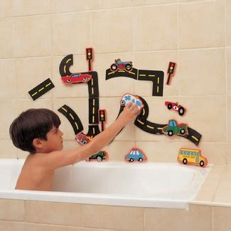 bathtub toys for boys tub toys for boys fun for kiddos pinterest