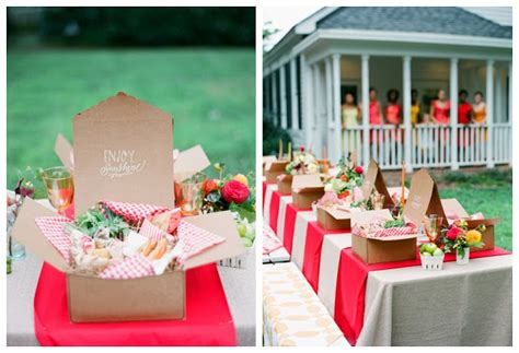 what are the big ideas and themes of to kill a mockingbird wedding blog uk wedding ideas before the big day themes