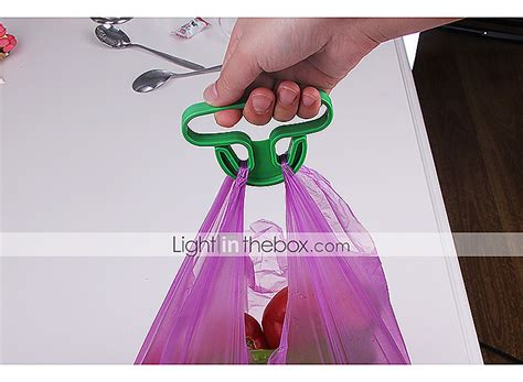 Carry Food Device shopping bags dish is mentioned devices carry food is