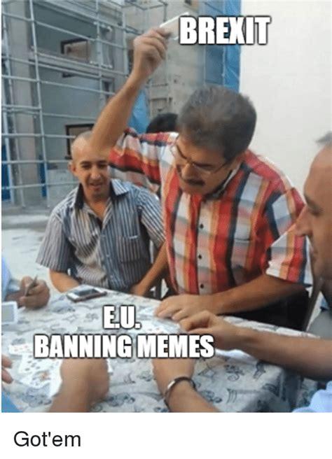 Undertaker Funny Meme