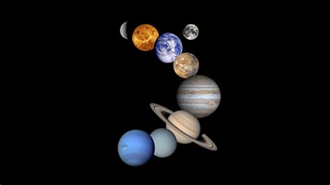 all about the planet saturn what is a planet