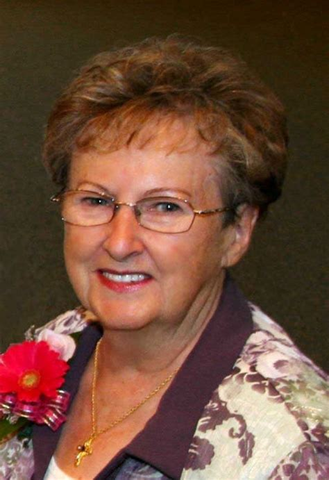 obituary for phyllis f decker