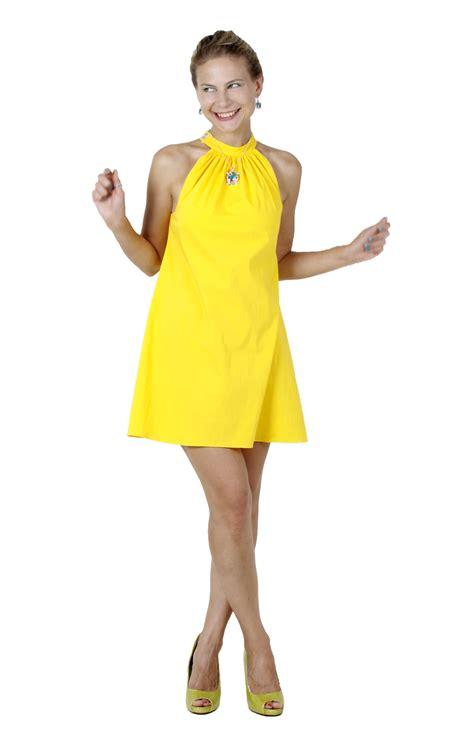 elona model agency fashion land fashion land agency youngmodelsclub models www galleryhip co