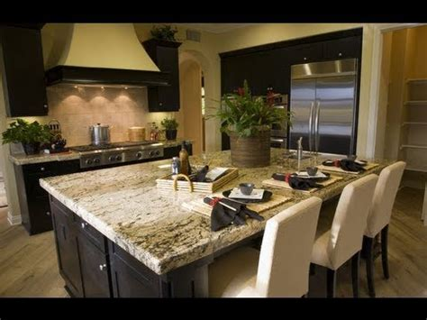Pictures Of Kitchens With Maple Cabinets by Best Colors Kitchens Maple Espresso Youtube