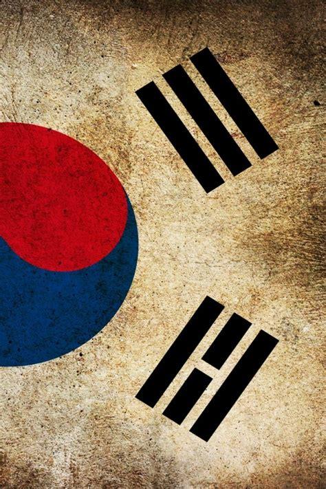 wallpaper iphone korea kpop wallpaper for phone wallpapersafari