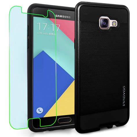Casing Samsung J1 2016 The Wizard Of Oz Entering Custom Hardcase samsung galaxy a7 2016 a710f innovaa elite hybrid series ebay